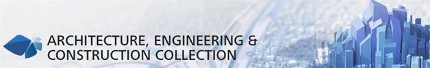 ARCHITECTURE, ENGINEERING & CONSTRUCTION COLLECTION 2017